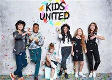 Kids United 歌曲精选