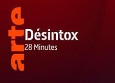 Désintox