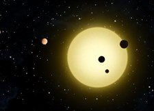 Sternzeit 天文学