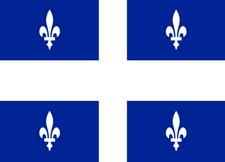 魁北克法语