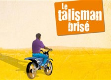 破碎的护身符 Le Talisman brisé