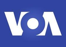 VOA常速英语(视频版)