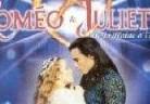 《罗密欧与朱丽叶》音乐剧歌曲全集