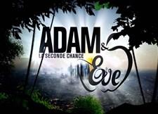 亞當與夏娃的第二次機會