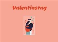 Valentinstag 💕