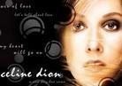 Céline Dion 歌曲精選