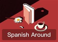 Spanish Around