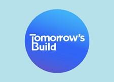 未来世界建设