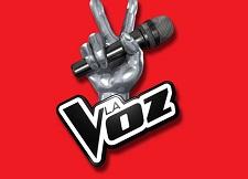 La Voz 西语好声音