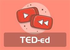 TED-Ed en español