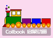 Coilbook 启蒙动画