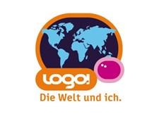 Logo 青少年新闻