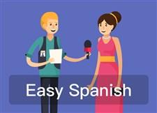 Easy Spanish