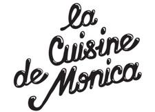 莫妮卡的美食厨房 La cuisine de Monica