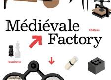 Médiévale Factory