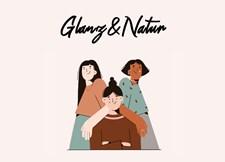 Glanz & Natur