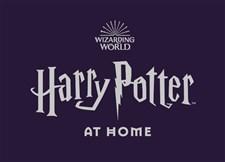 全明星读《哈利·波特》合集
