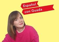 Español con Guada