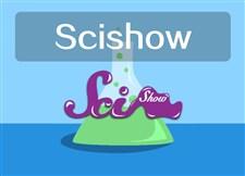 Scishow 精选系列