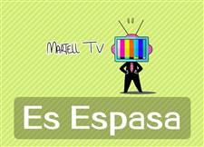 Es Español - Inicial