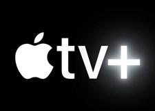 苹果TV纪录片