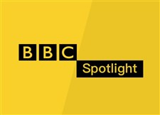 BBC环球慢速英语