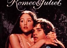 《罗密欧与朱丽叶》音乐剧