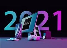 苹果2021年春季发布会