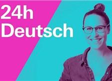 24h Deutsch