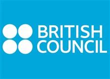 British Council 学习技巧