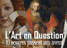 L'Art en Question