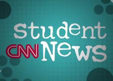 CNN Student News 2016年4月合集