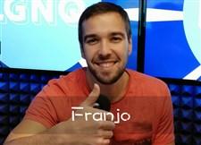 Franjo