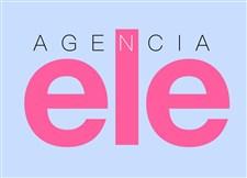 Agencia Ele