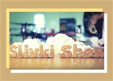 Slivki Show