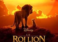 《狮子王》精选