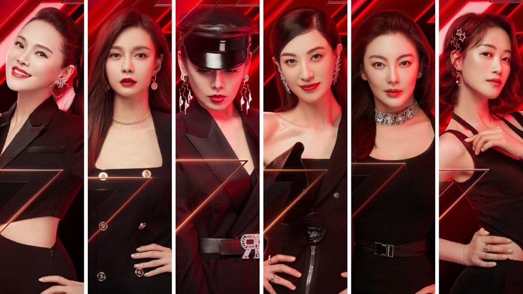 为什么中国湖南制作的电视节目如此受欢迎?📺