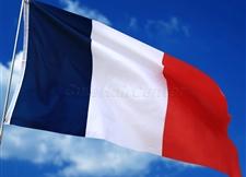 漫谈法兰西(泛法语文化播客)