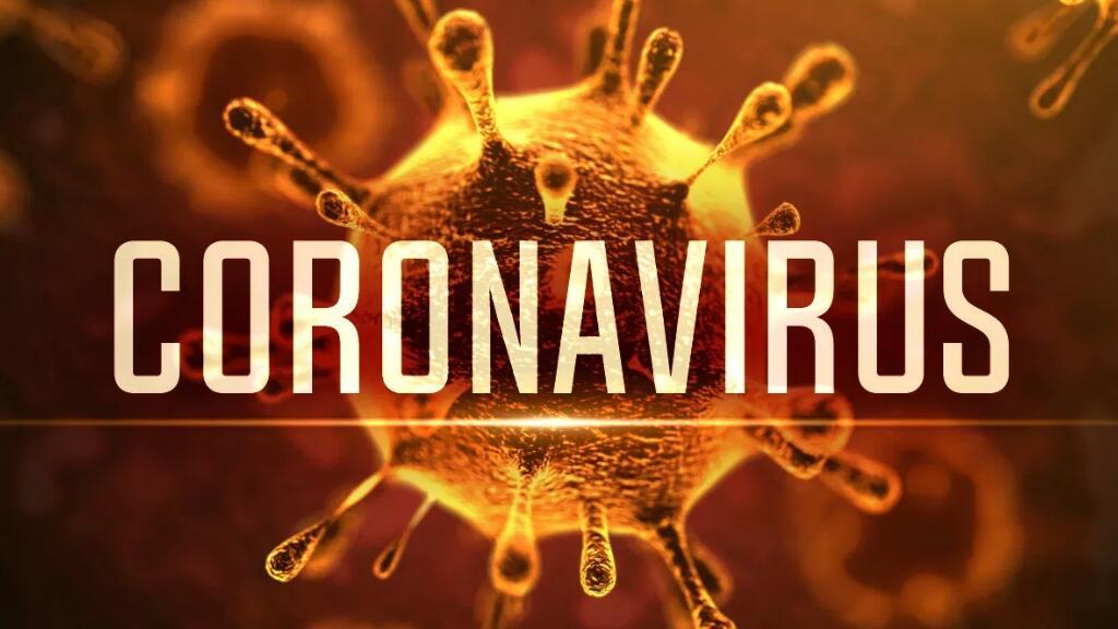 法語辟謠:冠狀病毒是由人類創造的?【FAUX!】