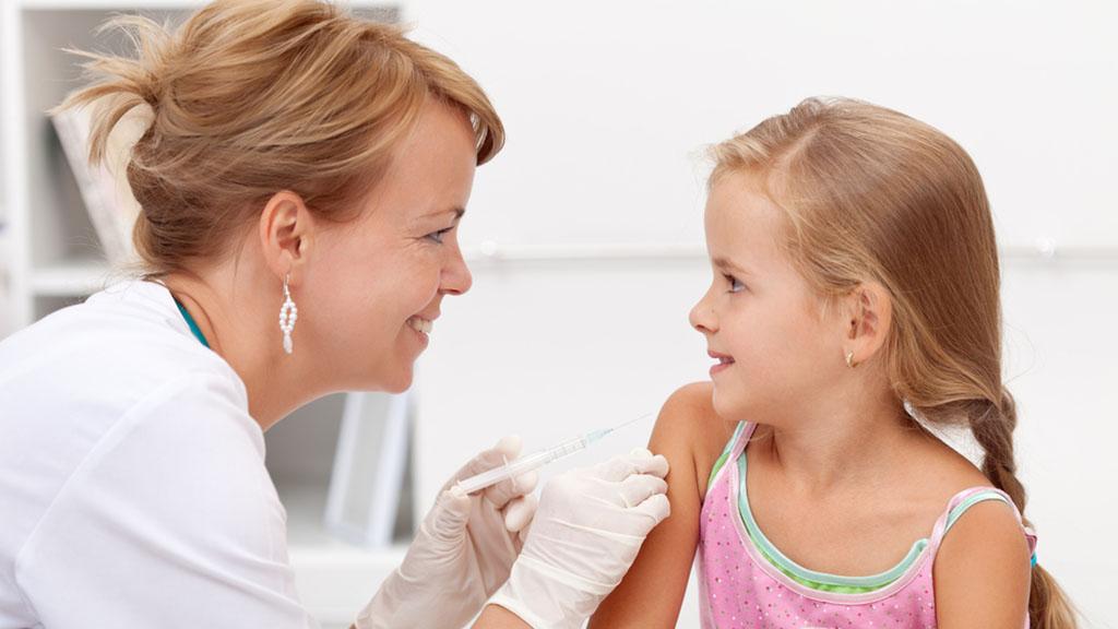 科学生活:法国人对于疫苗的看法💉