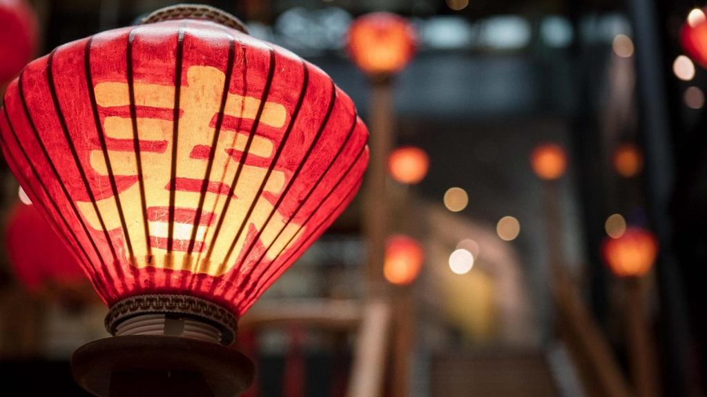🤔如何用西语介绍中国春节?