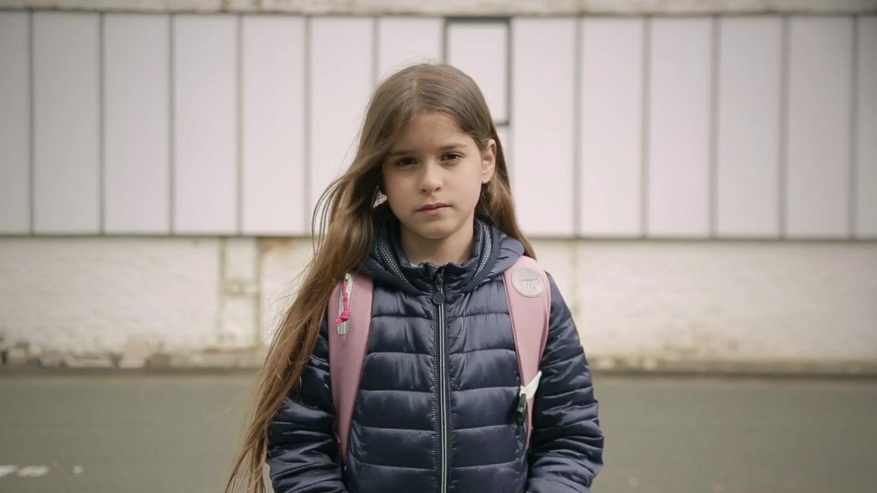 快来看看~ 在德国,穷人家的孩子都是咋生活的?