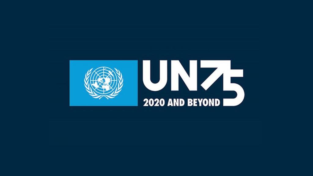 联合国成立75周年,让我们一起了解UN