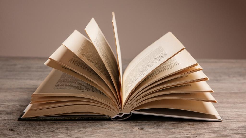 有趣的书籍📕进化演变小史,快来听听吧~