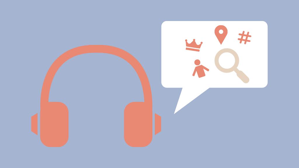 初级西语听力练习:不规则副动词