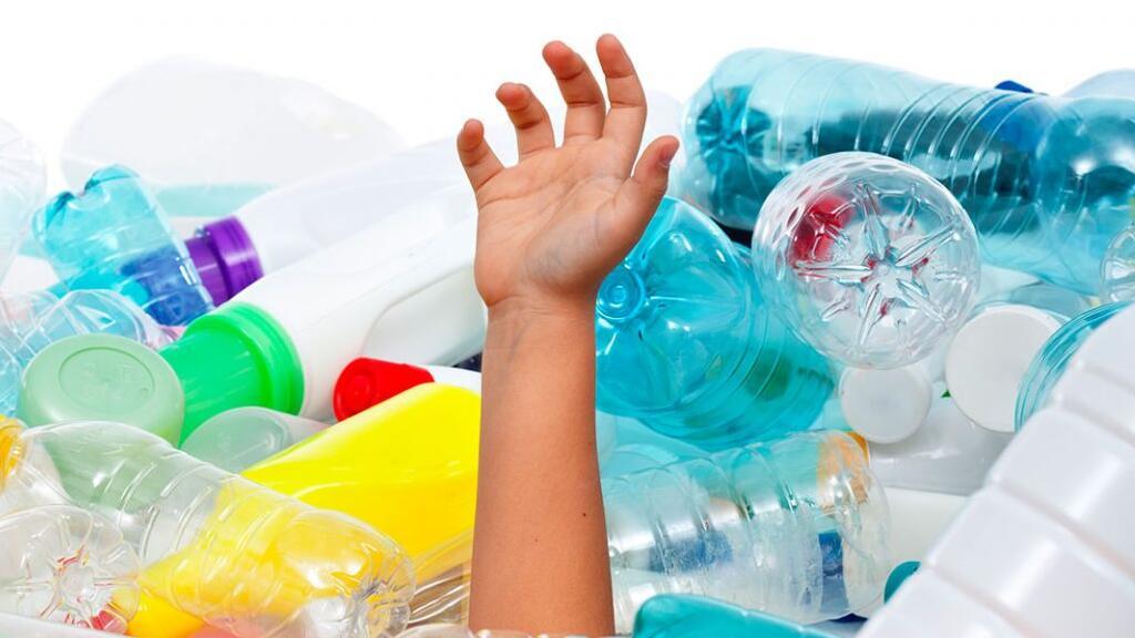 法国人谈环保:他们也会垃圾分类吗?