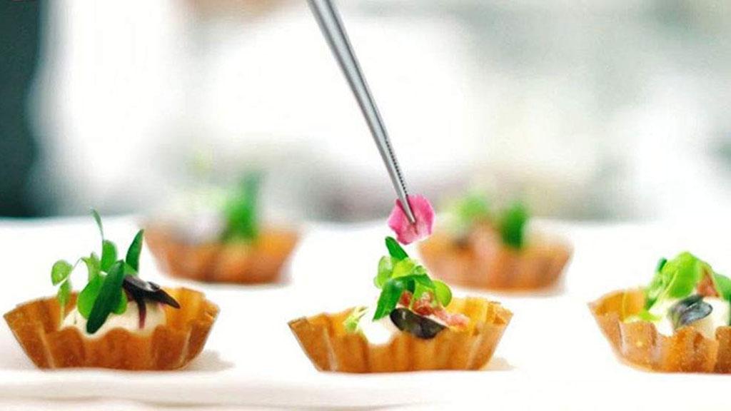 米其林給餐廳評星是什么樣的流程呢?
