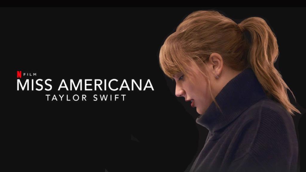 """美国甜心?不,她是""""美利坚女士"""""""