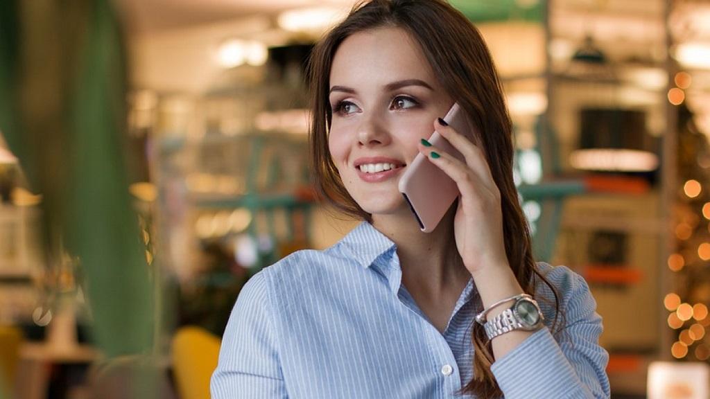 实用口语表达:如何用西语接电话?☎️