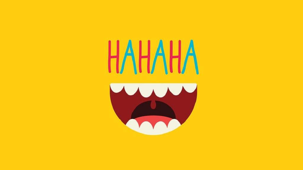 西语小笑话:数字1对数字10说了什么?
